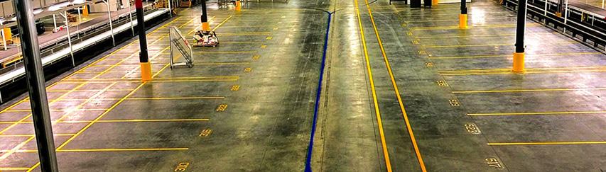 warehouse-striping-kansas-city-mo